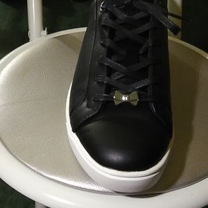 Tom Baker Shoes | Tom Baker Roully